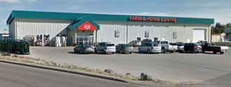 Coop Home Centre